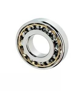 (6006 6006 ZZ 6006 2RS) -O&Kai High Quality Deep Groove Ball Bearings NACHI NSK NTN OEM