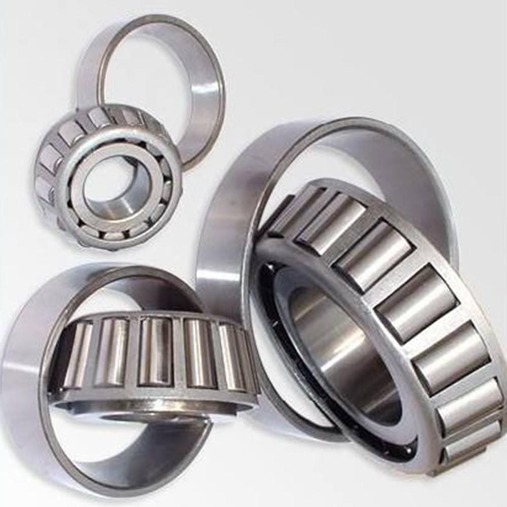 P0/P6/P5/P4 Quality Chrome Steel Bearing 6006 106 6006 Zz 80106 6006-2RS 180106 6006-2z6006-Z 6006-Rz 6006-2rz 6006n6006-Zn Auto Ball Bearing