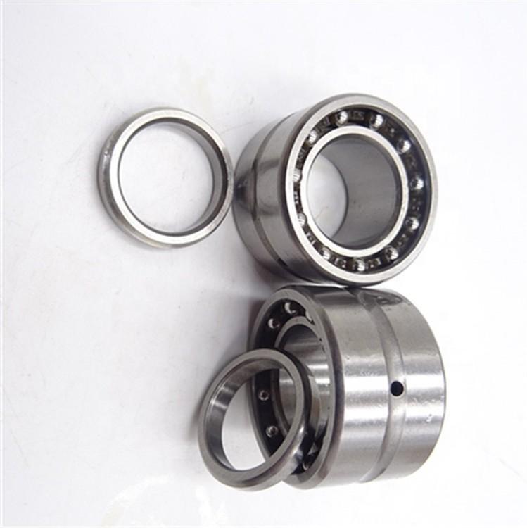 6004 6005 6006 6007 6008 Zz 2RS Emq Ball Bearing