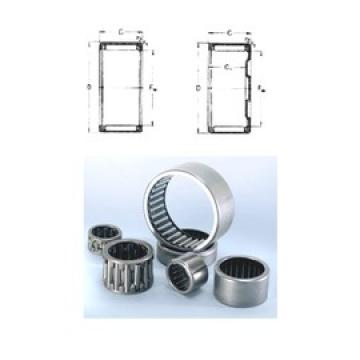 Loyal HK4020 needle roller bearings
