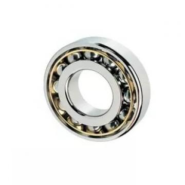 (6006 6006 ZZ 6006 2RS) -O&Kai High Quality Deep Groove Ball Bearings NACHI NSK NTN OEM