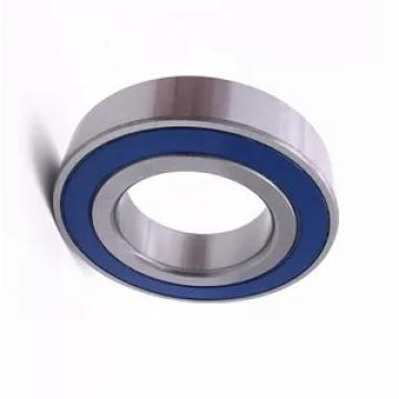 Roller Bearing for Angle Grinder, Cutting Machine (NZSB-6001 2RSW Z4) High Speed Precision Deep Groove Ball Bearings
