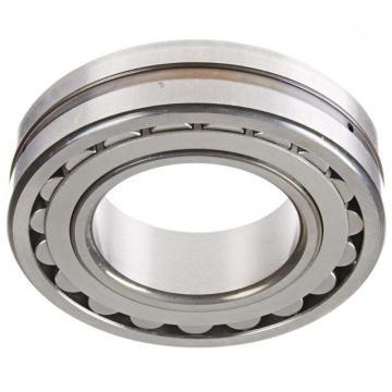 Chrom steel V-groove bearing 6001 2RS & ZZ Bearing