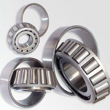 P0/P6/P5/P4 Quality Chrome Steel Bearing 6006 106 6006 Zz 80106 6006-2RS 180106 6006-2z	6006-Z 6006-Rz 6006-2rz 6006n	6006-Zn Auto Ball Bearing