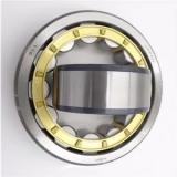 Timken SKF NACHI Deep Groove Ball Bearing 6000 6001 6002 6003 6004 6005 6006 6007 6008 6009 6010 Bearing