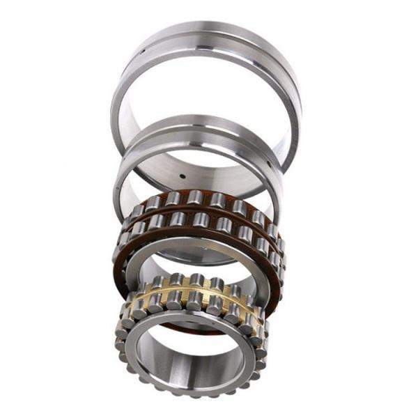 High RPM bearing 6001-RS rolamentos 6201 6301 #1 image